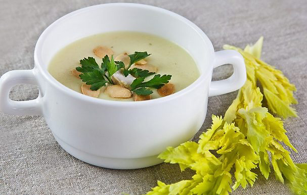 204c1adf6db0 Эфирные масла в его составе ускоряют метаболизм, что является  дополнительным плюсом для желающих похудеть. Однако диету нужно соблюдать  ...