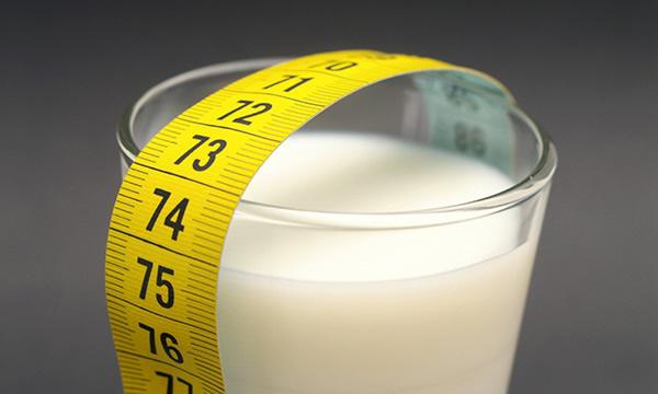 поможет ли похудеть киви