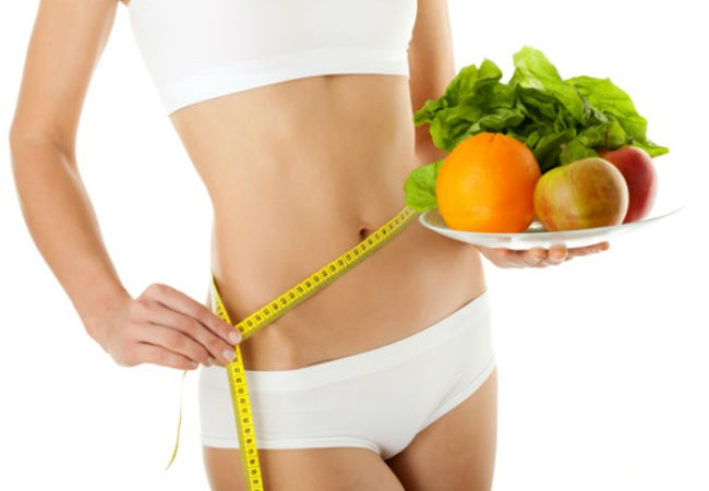 Как быстро похудеть без таблеток и спорта