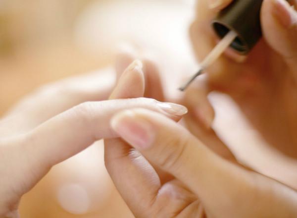 Что такое пленки для дизайна ногтей