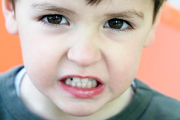 магазины одежды ребенок скрипит зубами ночью причина хочу