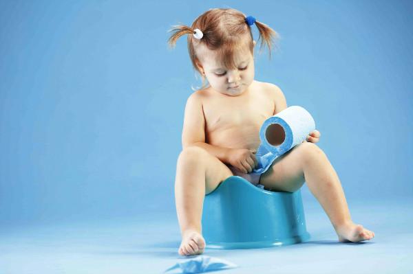 Как приучить двухлетнего ребенка к горшку? Выбираем - трон - и запасаемся терпением, For All Women