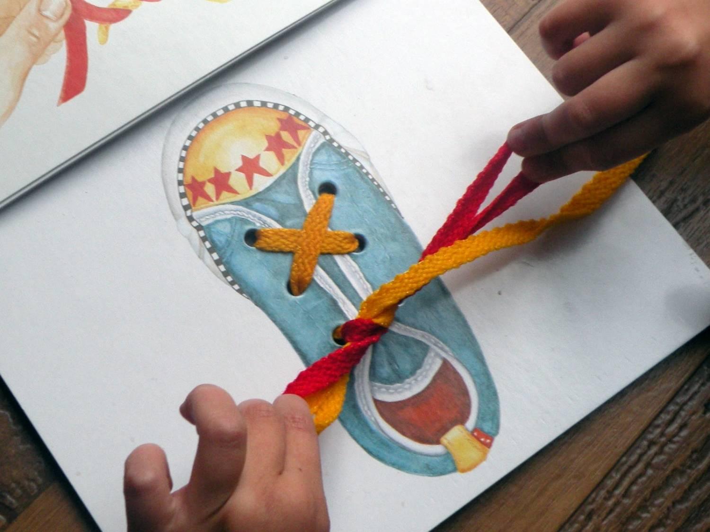 Как сделать игрушку для мамы фото 972