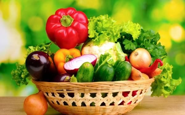 Чем кормить годовалого ребенка: правильное и разнообразное питание, For All Women