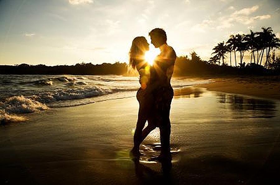Статьи и видео на тему: Кармические браки (это интересно!)