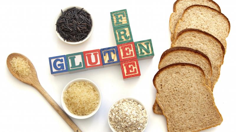 рацион питания для снижения веса