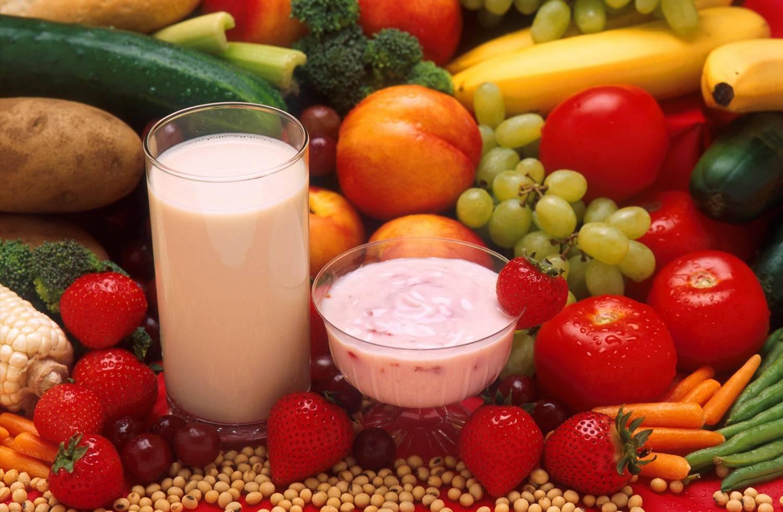 Молокочайная диета: меню на молокочае, отзывы, результаты, рецепты