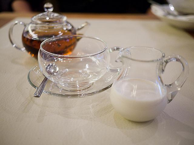 Молокочайная диета: меню на молокочае, отзывы