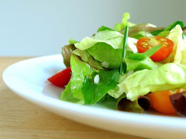 диета по системе гаврилова