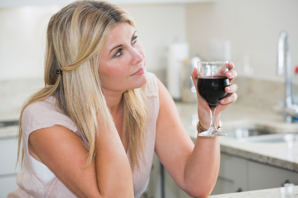 Лечение алкоголизма в новороссийске гипнозом