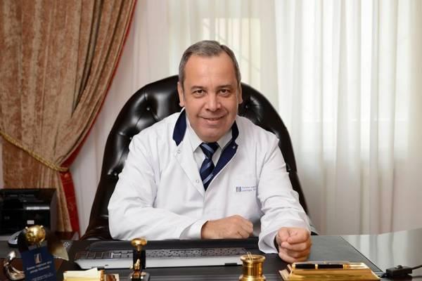 диета доктора ковалькова форум