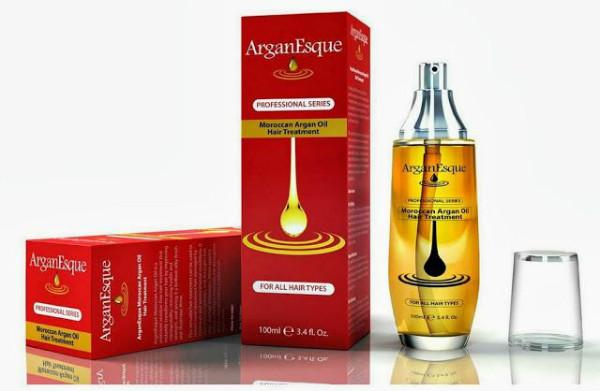 Как отмыть репейное масло от волос