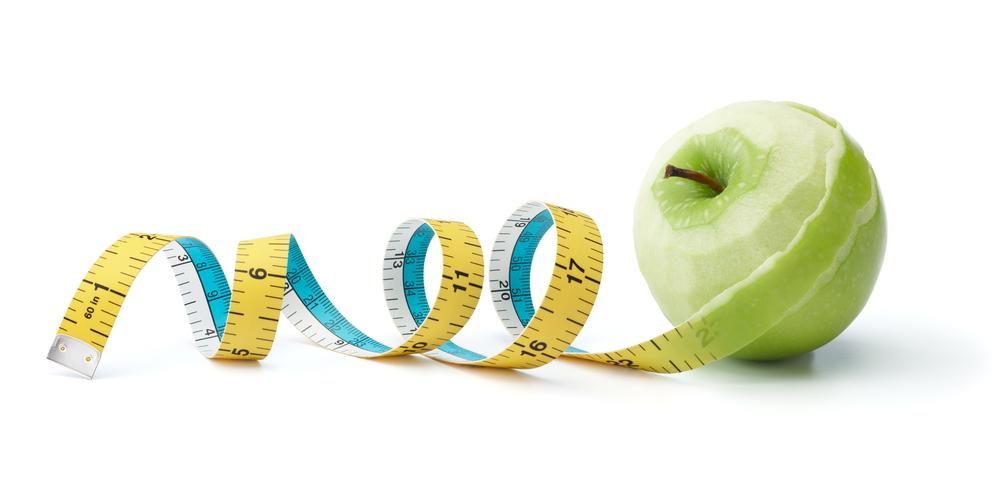 как похудеть беременным за неделю