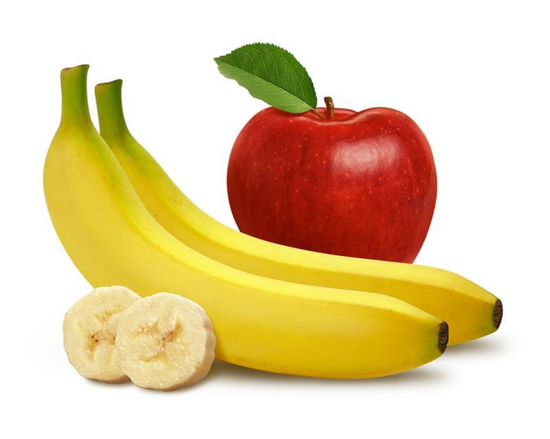 Что можно есть из сладкого на диете при похудении