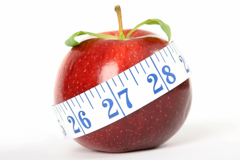 Свёкла с кефиром для похудения: популярный способ почистить кишечник и сбросить несколько килограмм