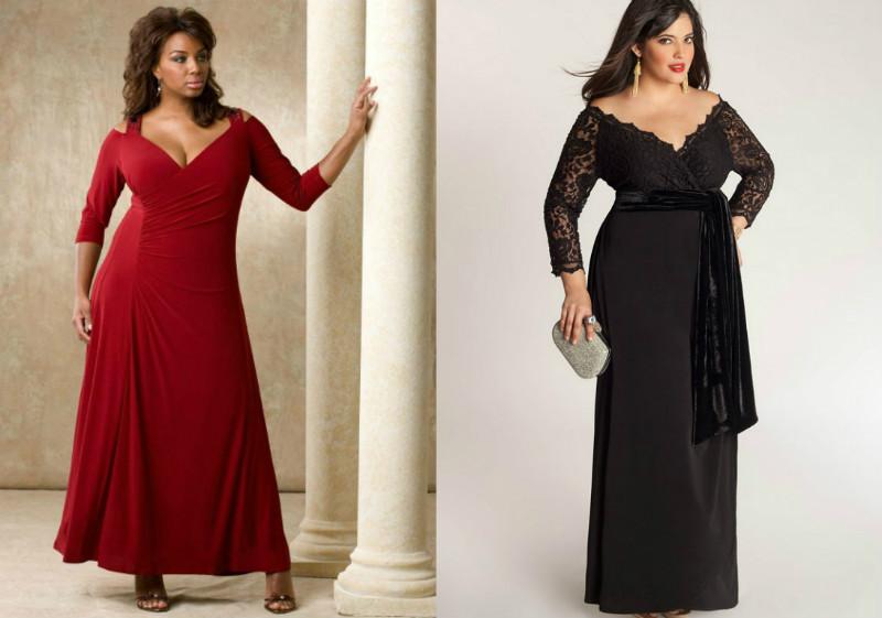 Длинные платья для женщин GACVGA из Китая