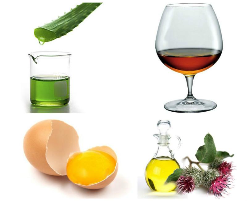 Алкоголь и диета: как я совмещаю алкоголь с похудением