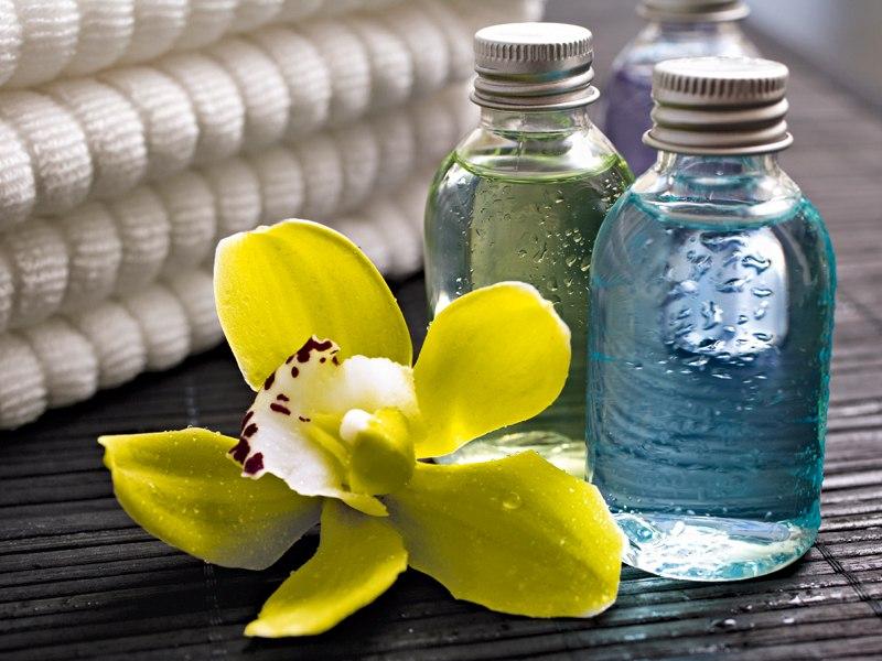 Обновляющий лосьон для волос активатор роста garnier fructis основном препараты
