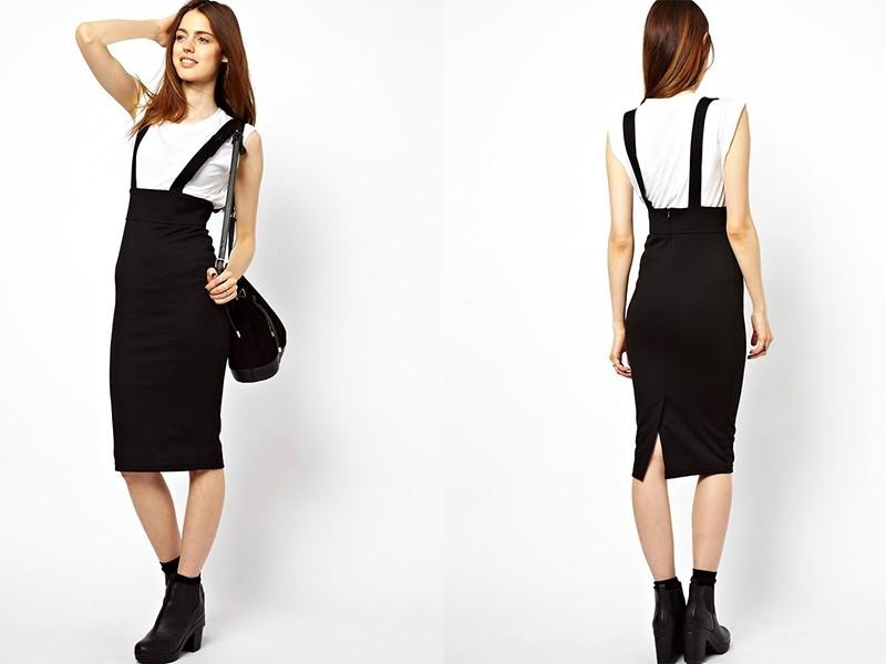 Оригинальные юбки купить