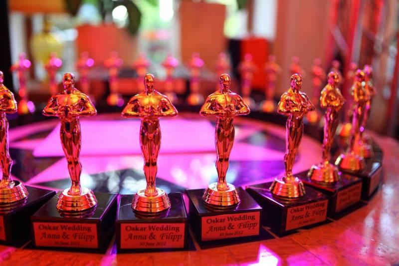 Конкурсы и фестивали в голливуде