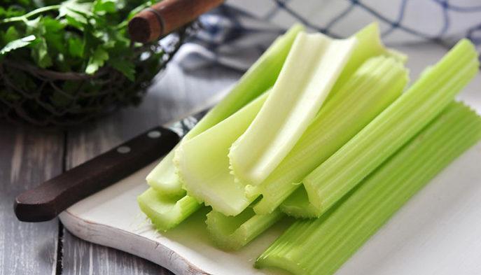 Вкусный и быстрый суп с сосисками - рецепт пошаговый с фото
