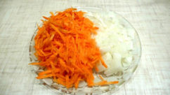 Рецепты куриного филе в соусе: 5 несложных способов приготовить основное блюдо   Куриное филе в соусе, 33 рецепта приготовления с фото пошагово   Блюда из птицы