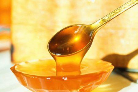 Чурчхела: пошаговый рецепт в домашних условиях