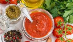 11 идей как использовать соус песто - RUSSIAN CHICAGO MAGAZINE