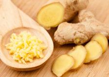 Жаренные креветки в соевом соусе - рецепт пошаговый с фото
