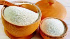 Оладьи из манной каши на молоке - рецепт пошаговый с фото