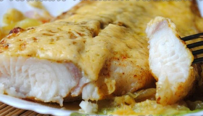 рецепты из пангасиуса филе с фото лидия описание