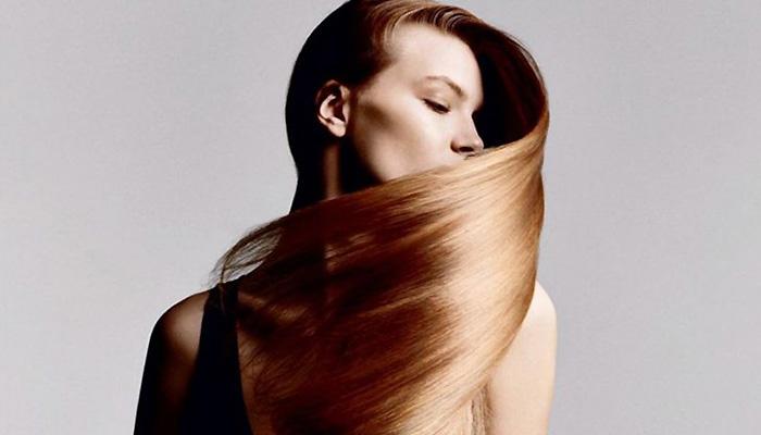 Никотиновая кислота для роста волос для детей