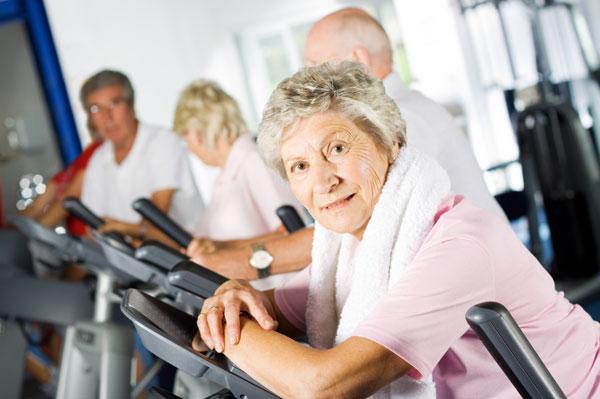 Фитнес дома для начинающих пожилых акшуат ульяновская область дом престарелых