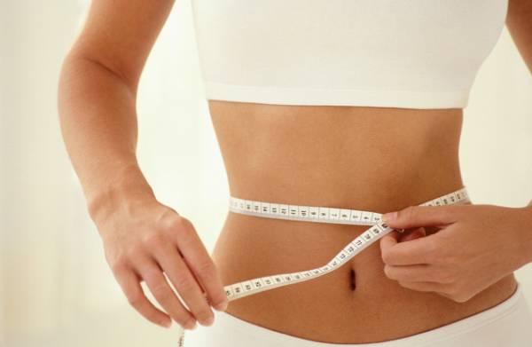 Базовые упражнения для занятий фитнесом для начинающих [Эффективные упражнения для похудения в домашних условиях] - Фитнес