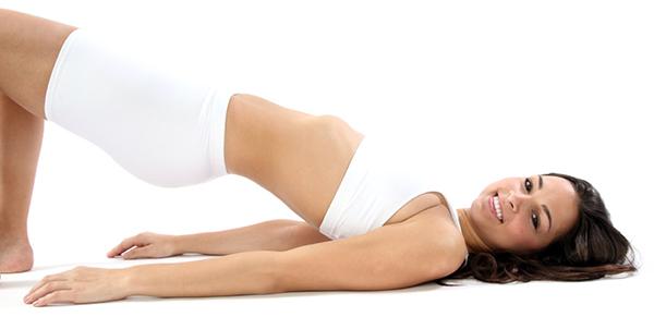 Пилатес: что это такое, чем он полезен для женщин и мужчин, какие противопоказания? Пилатес в домашних условиях для начинающих для похудения, спины, талии, бедер: базовые упражнения, разминка