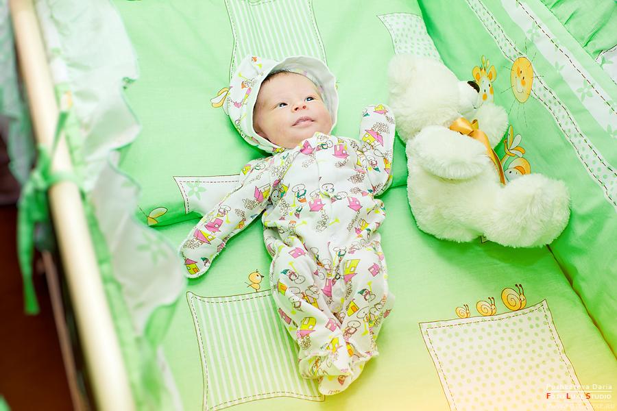 картинки одевать малыша