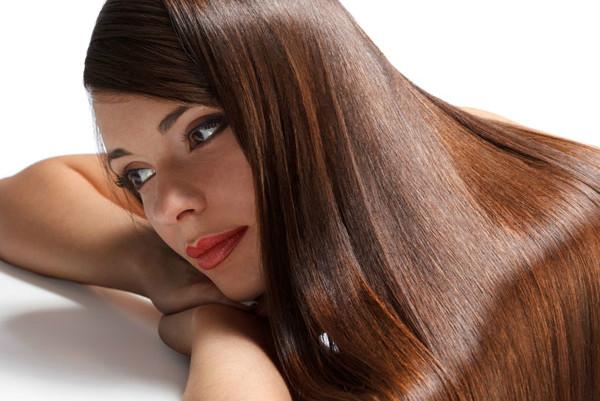 Масла для роста волос Маски для волос из масел