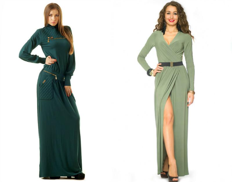 062d7b9831c Юным модницам рекомендуется приобретать наряды из легких тканей пастельных  цветов.