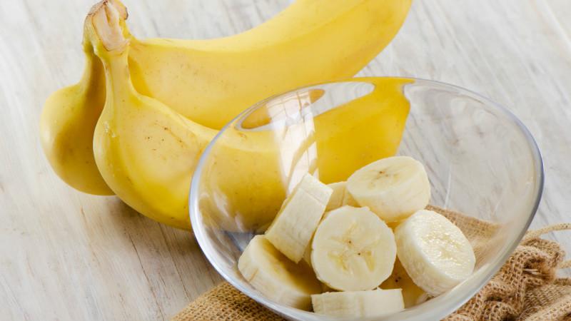 Маски для волос с бананом – для роста, укрепления и блеска