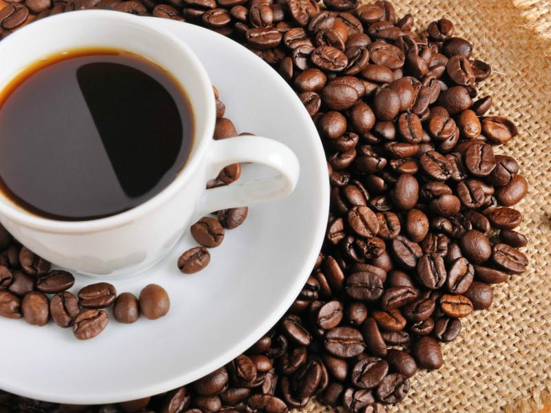 Маска для волос с кофе. Как сделать маску для волос с кофе