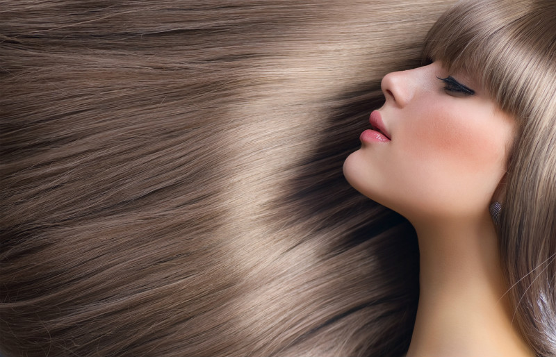 ТОП лучших масок для волос в домашних условиях
